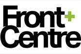 FrontCentre Primary Positive