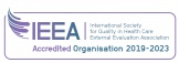 IEEA Final Logo Award Organisation 2019 2023 002