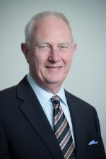 Peter Brown – Director, Employment Relations